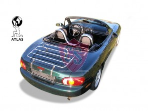 Mazda MX-5 NB Mk2 Luggage Rack 1998-2005
