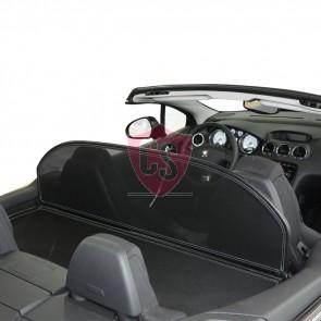 Peugeot 308CC Wind Deflector - 2009-present