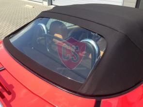 MGF / TF PVC rear window 1996-2005