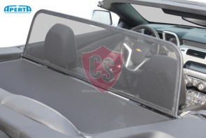 Chevrolet Camaro 5 Wind deflector 2011-2015