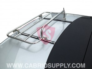 Mercedes-Benz SLK R170 Luggage Rack 1996-1999