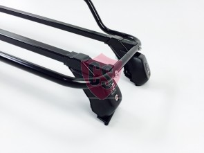 Audi A4 Luggage Rack 110x42cm